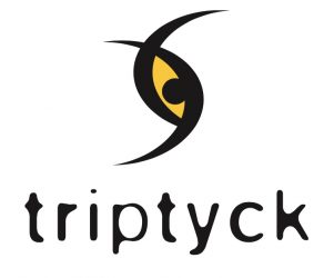 www.triptyck.com